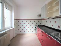 Prodej bytu 2+1 v osobním vlastnictví 41 m², Praha 4 - Michle