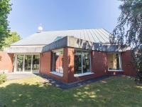 Prodej domu v osobním vlastnictví 398 m², Jirny