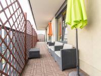 Prodej bytu 4+kk v osobním vlastnictví 103 m², Praha 5 - Stodůlky