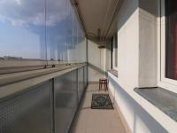 Prodej bytu 3+1 v družstevním vlastnictví 78 m², Praha 4 - Michle