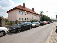 Prodej bytu 3+kk v družstevním vlastnictví 74 m², Praha 5 - Radotín