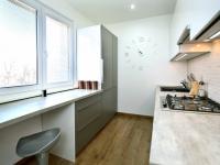 Prodej bytu 2+1 v družstevním vlastnictví 56 m², Praha 6 - Veleslavín