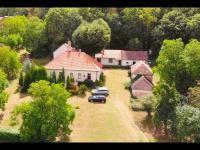 Prodej domu v osobním vlastnictví 164 m², Třebotov