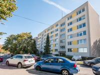 Prodej bytu 3+1 v osobním vlastnictví 72 m², Praha 5 - Hlubočepy