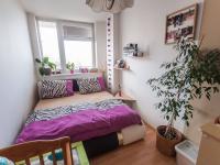 Prodej bytu 2+kk v osobním vlastnictví 54 m², Praha 5 - Hlubočepy