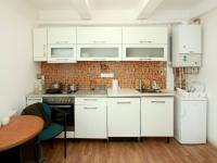 Prodej bytu 2+kk v osobním vlastnictví 40 m², Praha 6 - Dejvice