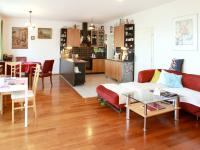 Prodej domu v osobním vlastnictví 481 m², Praha 4 - Modřany