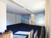 Pronájem obchodních prostor 84 m², Praha 5 - Hlubočepy