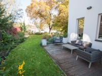 Pronájem bytu 3+1 v osobním vlastnictví 110 m², Praha 8 - Kobylisy