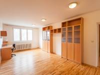 Pronájem bytu 2+1 v družstevním vlastnictví 56 m², Praha 10 - Malešice