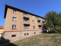 Prodej bytu 2+1 v osobním vlastnictví 60 m², Turnov