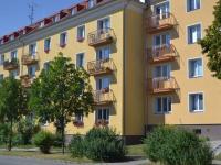 Pronájem bytu 2+1 v osobním vlastnictví 46 m², Příbram