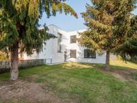 Pronájem domu v osobním vlastnictví, 290 m2, Praha 5 - Smíchov