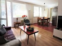 Prodej bytu 3+1 v osobním vlastnictví 77 m², Praha 4 - Podolí