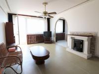 Prodej bytu 2+1 v družstevním vlastnictví 65 m², Praha 8 - Bohnice