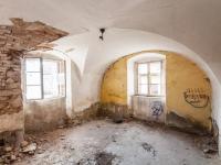 Místnost 1 (Prodej domu v osobním vlastnictví 177 m², Nový Knín)