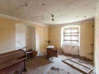 Místnost 3 (Prodej domu v osobním vlastnictví 177 m², Nový Knín)