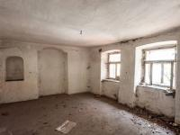 Místnost 4 (Prodej domu v osobním vlastnictví 177 m², Nový Knín)