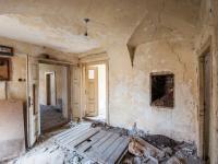 Spojovací místnost (Prodej domu v osobním vlastnictví 177 m², Nový Knín)