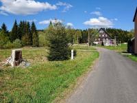 Prodej chaty / chalupy v osobním vlastnictví 88 m², Horní Blatná
