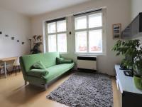 Prodej bytu 2+kk v osobním vlastnictví 65 m², Praha 4 - Nusle