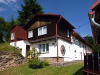 Prodej chaty / chalupy 150 m², Olešná