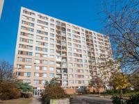 Prodej bytu 2+kk v družstevním vlastnictví 42 m², Praha 4 - Chodov