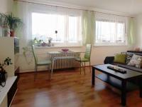 Pronájem bytu 1+kk v osobním vlastnictví 37 m², Praha 6 - Řepy