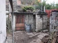 Prodej domu v osobním vlastnictví 80 m², Beroun