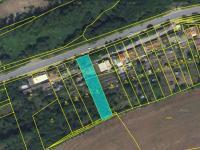 Prodej pozemku 1258 m², Beroun