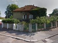 Prodej domu v osobním vlastnictví 300 m², Praha 6 - Střešovice