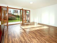 Prodej bytu 3+kk v osobním vlastnictví 112 m², Praha 5 - Zbraslav