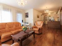Prodej bytu 3+kk v osobním vlastnictví 122 m², Praha 6 - Břevnov