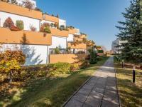 Pronájem bytu 4+1 v osobním vlastnictví 194 m², Praha 5 - Stodůlky