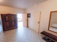 Spojovací chodba (Pronájem bytu 4+1 v osobním vlastnictví 193 m², Praha 5 - Stodůlky)