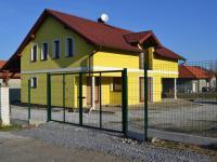 Pronájem domu v osobním vlastnictví 23 m², Krásná Hora nad Vltavou