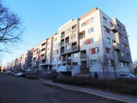 Prodej bytu 3+kk v osobním vlastnictví 77 m², Praha 9 - Prosek