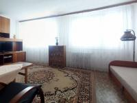 Pronájem bytu 1+kk v osobním vlastnictví 33 m², Praha 5 - Stodůlky