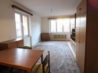 Pronájem bytu 2+1 v osobním vlastnictví 52 m², Praha 4 - Braník