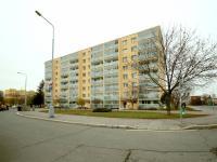 Prodej bytu 4+1 v osobním vlastnictví 95 m², Praha 6 - Řepy