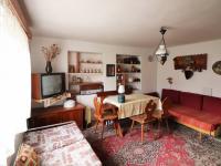 Prodej chaty / chalupy 40 m², Nové Dvory