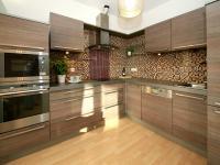 Prodej bytu 3+kk v osobním vlastnictví 105 m², Praha 5 - Zbraslav
