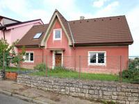 Pronájem domu v osobním vlastnictví 105 m², Kosoř