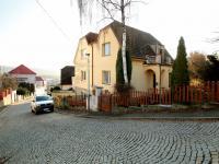 Prodej domu v osobním vlastnictví 150 m², Praha 5 - Radotín