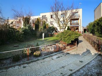 Prodej domu v osobním vlastnictví 248 m², Psáry