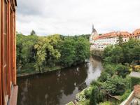 Prodej domu v osobním vlastnictví 260 m², Český Krumlov