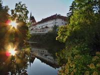 Prodej domu v osobním vlastnictví 183 m², Český Krumlov