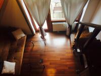 Pronájem bytu 2+kk v osobním vlastnictví 46 m², Praha 8 - Libeň