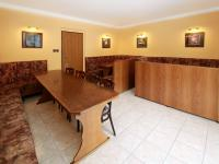 Prodej penzionu 600 m², Vítkovice
