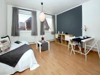 Prodej bytu 3+kk v osobním vlastnictví 56 m², Králův Dvůr